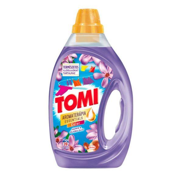Mosógél Tomi 2L Amazónia