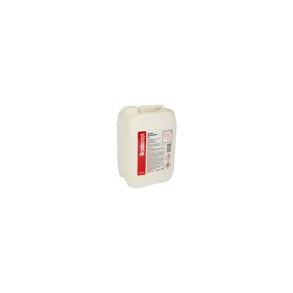 Bradosept Alkoholos felületfertőtlenítőszer 5L