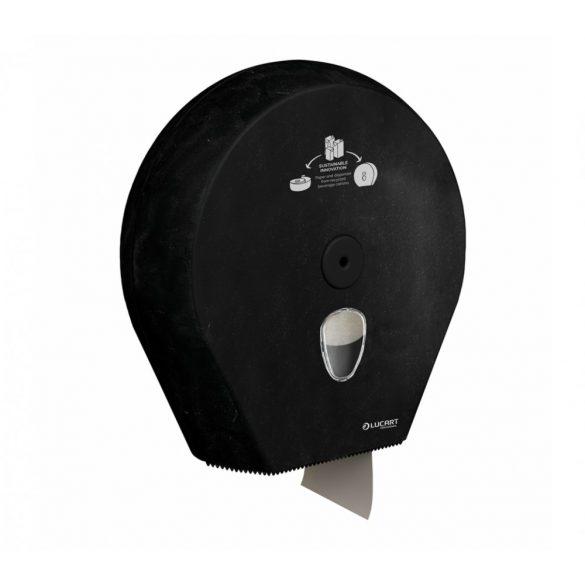 Adagoló toalettpapír Lucart Econatural Jumbo 892372