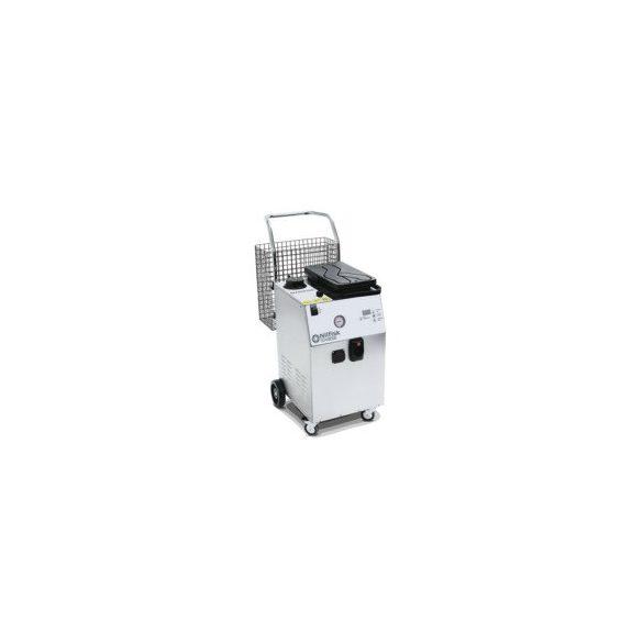 Nilfisk SDV8000 Gőztisztító