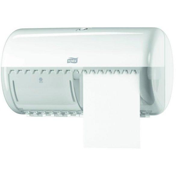 Tork Adagoló toalettpapír kistekercses T4 557000