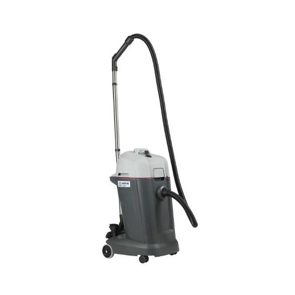 Porszívó Nilfisk VL500-35 EDF