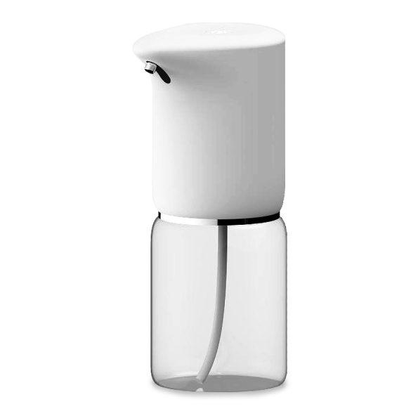 Adagoló szenzoros foly. szappan és fert., akkumulátorral, 400 ml.X7-LQ01
