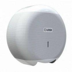 Adagoló toalettpapír Losdi ECO LUX Mini CP30006B