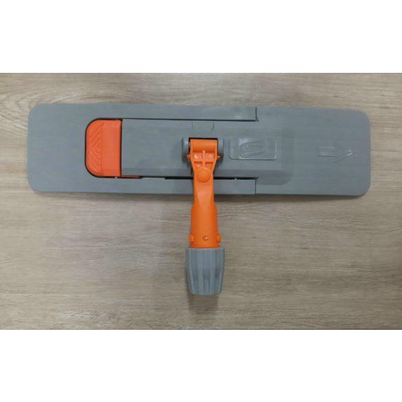 Mop tartó mágneses 40cm zsebes TR