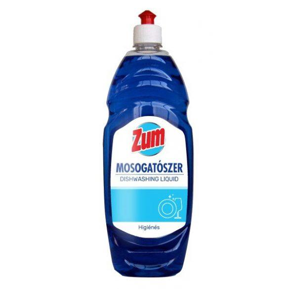Dymol Top mosogatószer higiénés 1L