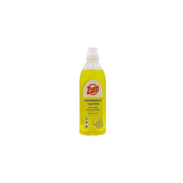 Dymol Zum Univerzális citrom 750ml