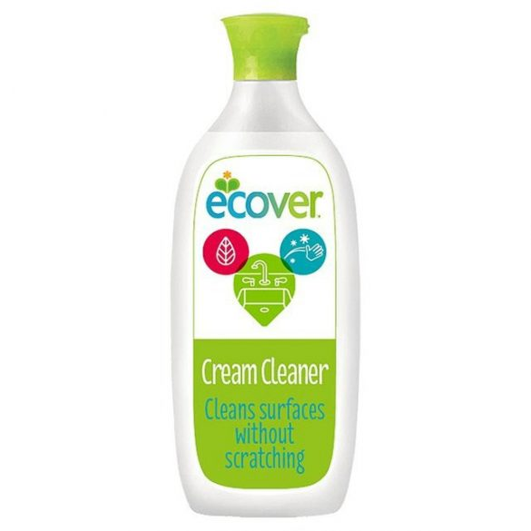 Greenspeed Cream Cleaner súrolószer 500ml