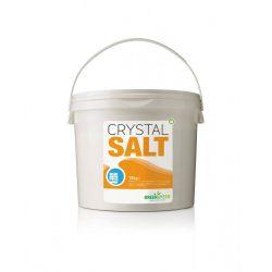 Greenspeed Crystal Salt gépi vízlágy só 10kg
