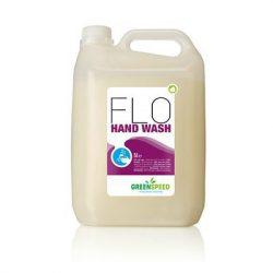Greenspeed Flo Hand Wash folyékonyszappan 5L