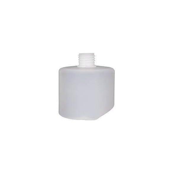 Flakon műanyag 475ml Tork S2
