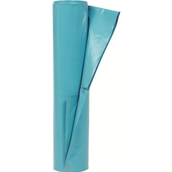 Hulladékzsák 70X110 25mik kék