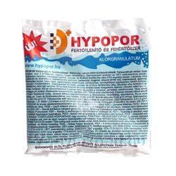 Hypo por 50gr
