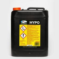 Hypo 5L