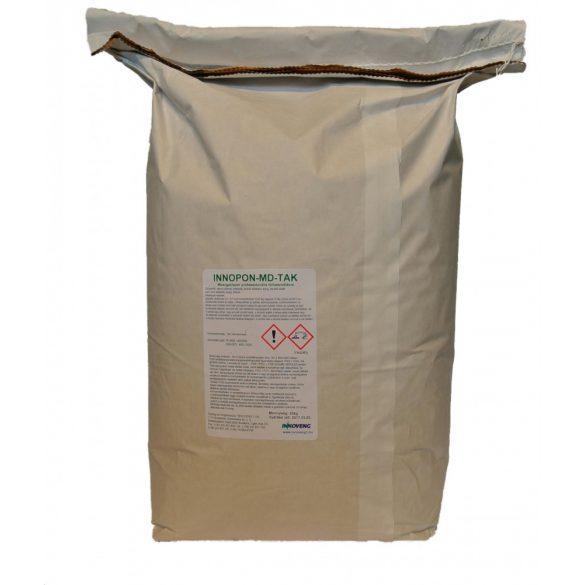 Innopon mosogatópor M/D-TAK 25kg