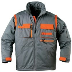 Kabát Paddock téli sz-n 48/50 L