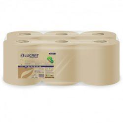 Kéztörlő papír EcoNatural L-One Maxi 450