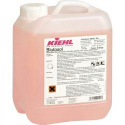 Kiehl Blutoxol fertőtlenítő 5L