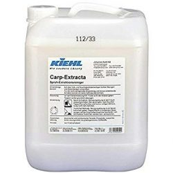 Kiehl Carp-Extracta 10L