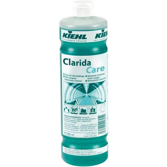 Kiehl Clarida Care 1L  69 05 01