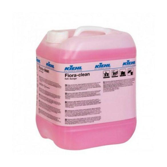 Kiehl Fiora Clean 10L  251310