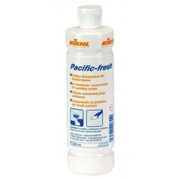 Kiehl Pacific-fresh parfüm koncentrátum 500ml  450541