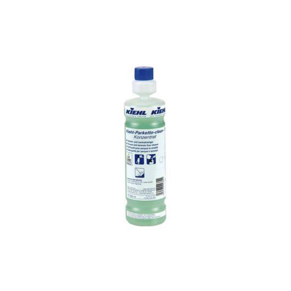 Kiehl Parketto-clean konzentrat 1L  221802