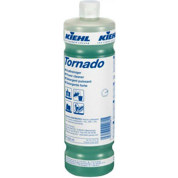 Kiehl Tornado 1L  250101