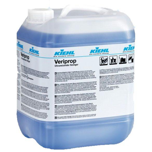 Kiehl Veriprop speciális tisztítószer 10L