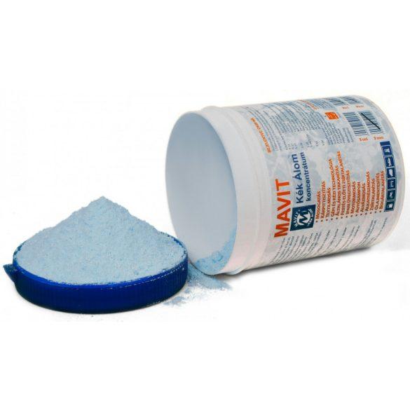 Mavit kék álom 0,5 kg