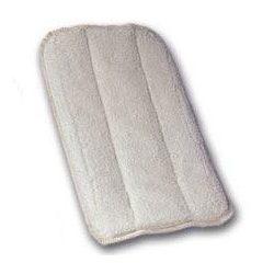Mikro pad fehér