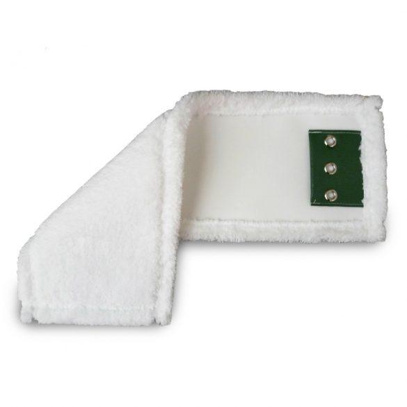 Mikromop 40 Füles fehér FD6