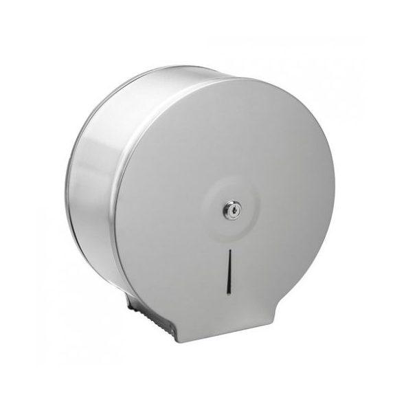 Adagoló toalettpapír 19 Day-Co fém 0965