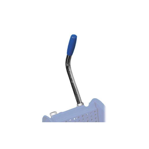 Mop préshez kar M001 20L vödörhöz