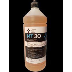 MT30 Fertőtlenítő hatású kézi mosogatószer 1L