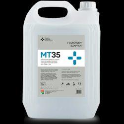 MT35 Folyékony szappan 5L