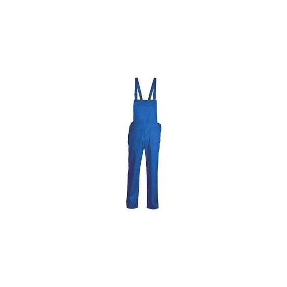 Nadrág melles Factory kék 52