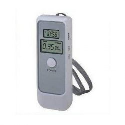 Alkoholszonda elektronikus 9991