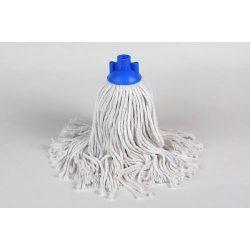 Pamut mop 250g extra (csavaros)