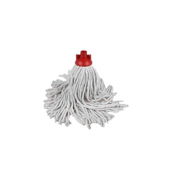 Pamut mop 300g (csavaros)
